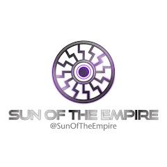 Sun Of The Empire