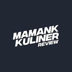 Mamank Kuliner