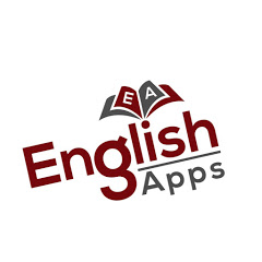 English Apps