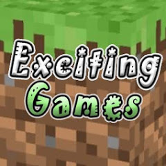 Exciting Games[익사이팅게임]