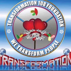 Transformation Era