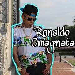 Ronaldo OMagnata oficial