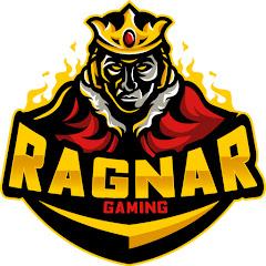 RAGNAR Live Gaming