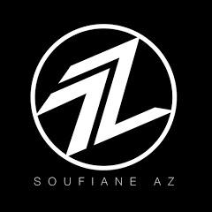 Soufiane Az -ID-