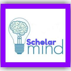 Scholar Mind
