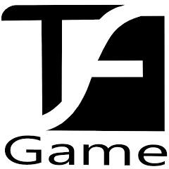 TheFaceGame