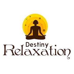 Destiny Relaxation