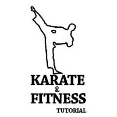Karate & Fitness Tutorial