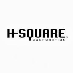 HSquareVideos