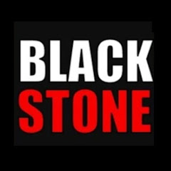 Blackstone Intelligence Network