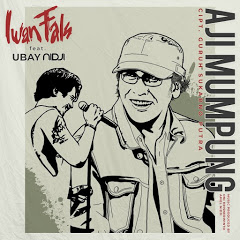 Iwan Fals Musica