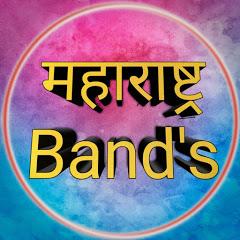 Maharashtra Bands