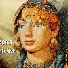 iraqart2003