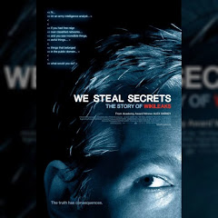 We Steal Secrets: The Story of WikiLeaks - Topic