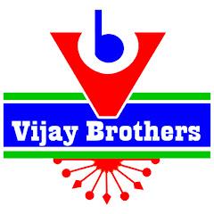 Vijay brothers sarees