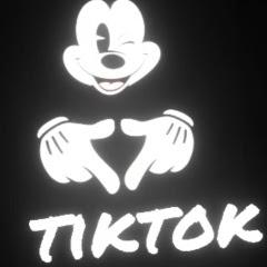 تيك توك تيوب TikTok