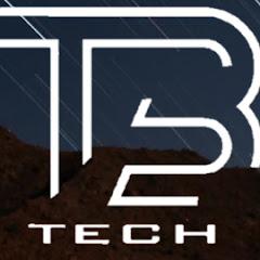 TB Tech