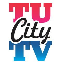 TuCity TV Реклама , Промо , Клип