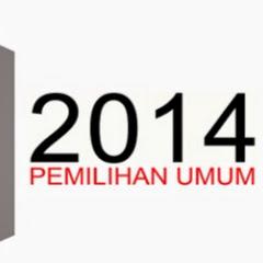 kabar pemilu 2014