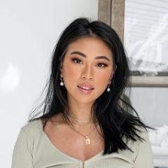 Christine Le