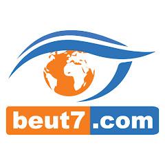Beut7