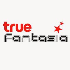 True Fantasia
