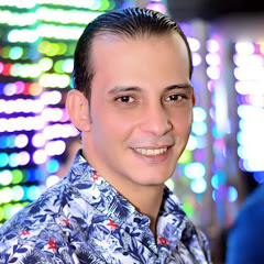 الموسيقار محمد اوشه القناه الرسميه