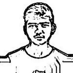 Programmer Shakil