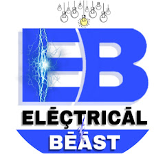 Electrical Beast