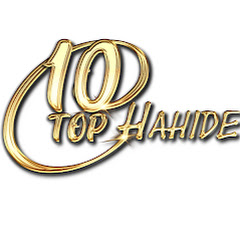 Chahed top 10