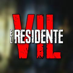 El Residente Vil