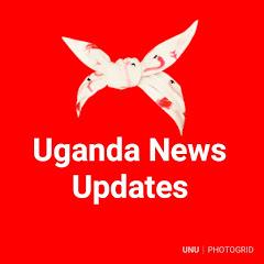 Uganda News Updates