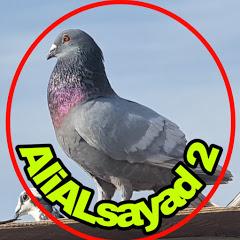 Ali Alsayad 2