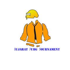 Gujarat Pubg Tournament