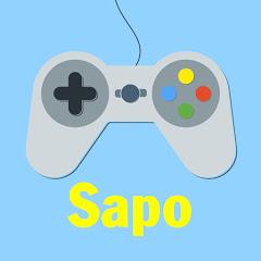 Sapo Gaming