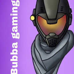 Bubba Gaming