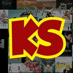 Korean Stars 한국 스타