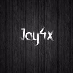55 Jay4x