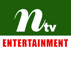NTV Entertainment
