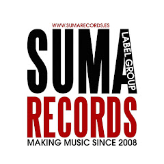 SUMA RECORDS LABEL GROUP