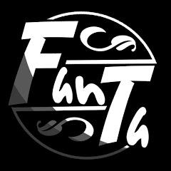 Fan Ta