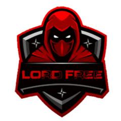 Lord Free