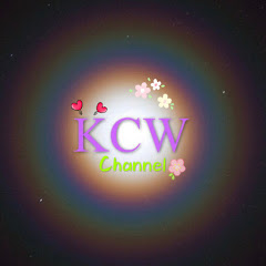 KCW Plus