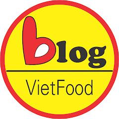 Blog VietFood