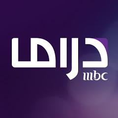 MBC DRAMA