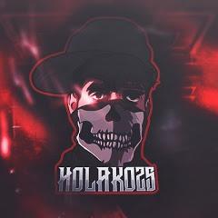 هولاكو | HoLaKo25