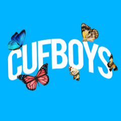 CUFBOYS