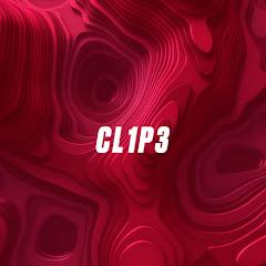 CL1P3
