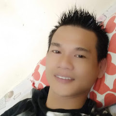 Remax JGC Sumadi