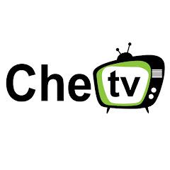 Chế TV